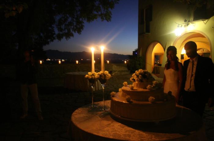 Matrimonio Da Sogno Toscana : Matrimonio da sogno cantine luzi donadei clavesana