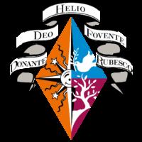 Logo cartiglio